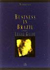 business-brazil1