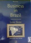 business-brazil7