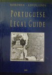 legal-guide-port