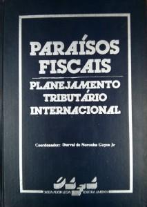 paraisos-fiscais