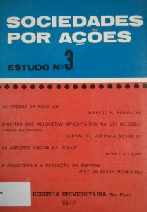 sociedade-acoes-3