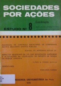 sociedades-acoes-8