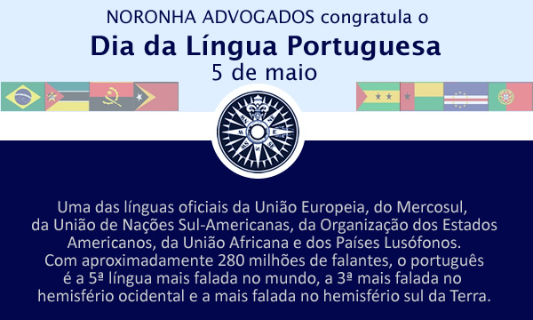 dia-lingua-portuguesa-2